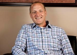 Chris Guetzlaff