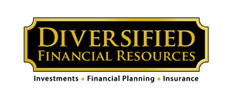 Diversified Financial